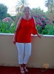Olga, 53  , Saint Petersburg