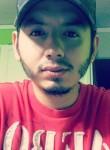 dchavez, 27  , Sioux City