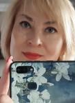 Alena, 40, Omsk