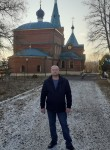 Sasha, 42, Serpukhov