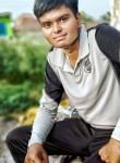 Shivam, 19  , Dera Bassi