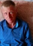 Dmitriy, 40, Zlatoust