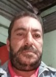 Eduardo , 48, Catanduva