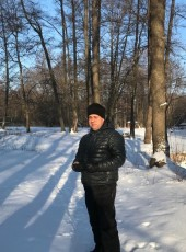 mikhail, 49, Russia, Voronezh