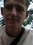 Anton, 36  , Sjagonar