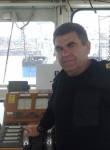Valeriy, 59  , Odessa