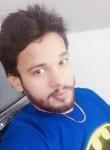 Rehan, 26  , Bhagalpur