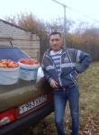 Aleksandr, 54  , Kopeysk