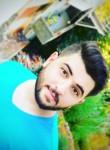 Steve, 23  , Homs