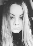 mariya, 28  , Gus-Khrustalnyy