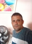 walter, 43, Belem (Para)