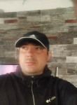 Aleksandr, 32  , Kola