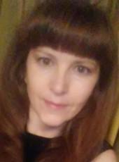 tatyana, 18, Russia, Khabarovsk