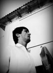 Umar, 19  , Dushanbe