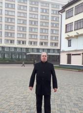 oleg, 44, Belarus, Hrodna