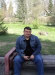 Vladimir, 44  , Gorno-Altaysk