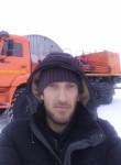 Dmitriy, 34  , Boguchany