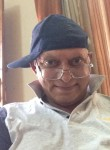 RAKESH SOOD, 52  , Ajmer