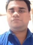 yash sharma, 22  , Ahmedabad