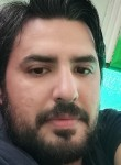 Khaled , 35  , Port Said