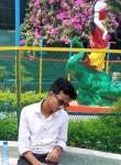 Anupam, 18  , Delhi