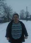 Dmitriy , 44  , Marina Gorka