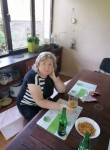 TAMARA, 62  , Karagandy