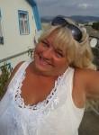 Irina, 58  , Murmansk