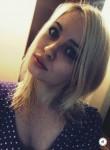 Anastasiya, 27, Syktyvkar