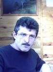 Fyedor, 54  , Khosta
