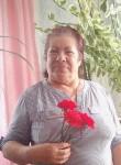 Valentina, 72  , Belaya Glina