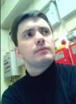 Aleksey, 30  , Khabarovsk