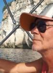 chris, 66, Montpellier