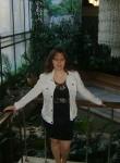Natalya, 36  , Lytkarino