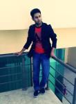 srikanth, 22  , Adilabad