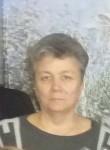 Ирина, 59  , Chudovo