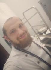 Andrey, 26, Russia, Kaliningrad