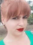 Claudia , 24  , Remedios