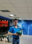 Aleksey, 18  , Kirovohrad