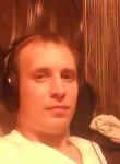 Roman, 35  , Naberezhnyye Chelny