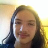 Ivan, 20  , Inverigo
