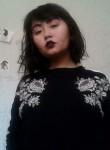 Agniya, 25  , Tver