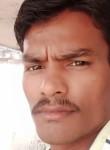 Shailesh, 18  , Visnagar