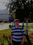 Alevtina, 51  , Pokhvistnevo