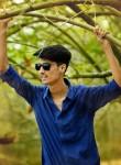 Raj, 20  , Indore