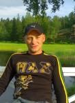 yuriy, 47  , Vyborg