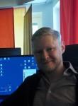 Michael, 38  , Ulm