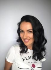 Olga, 42, Ukraine, Vinnytsya