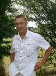 funtik, 45  , Baranovichi