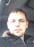 Sergey, 35  , Dalnerechensk
